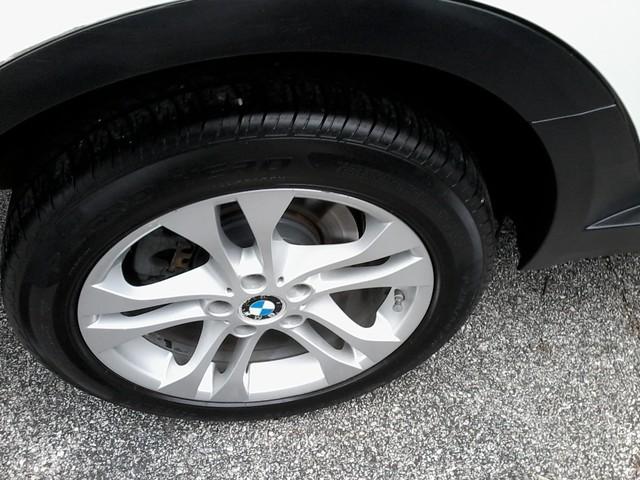 2007 BMW X3 3.0si AWD , PANO ROOF San Antonio, Texas 29