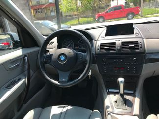 2007 BMW X3    city Wisconsin  Millennium Motor Sales  in , Wisconsin