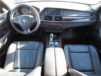 2007 BMW X5 3.0si AWD 3rd Seat 1-Owner Bend, Oregon 10