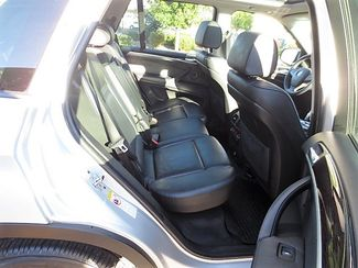 2007 BMW X5 3.0si AWD 3rd Seat 1-Owner Bend, Oregon 22