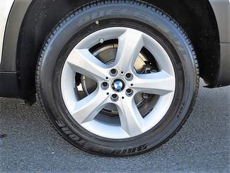 2007 BMW X5 3.0si AWD 3rd Seat 1-Owner Bend, Oregon 8