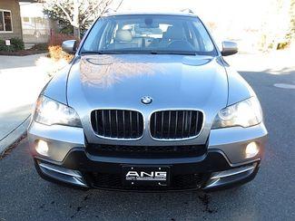 2007 BMW X5 3.0si AWD Only 77k Miles! Bend, Oregon 1