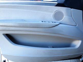2007 BMW X5 3.0si AWD Only 77k Miles! Bend, Oregon 14