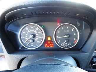 2007 BMW X5 3.0si AWD Only 77k Miles! Bend, Oregon 15