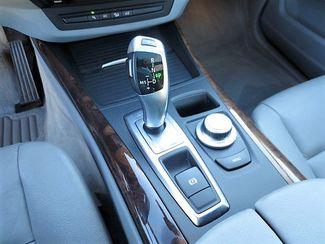 2007 BMW X5 3.0si AWD Only 77k Miles! Bend, Oregon 18