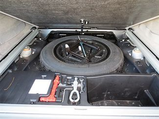 2007 BMW X5 3.0si AWD Only 77k Miles! Bend, Oregon 21