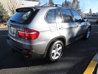 2007 BMW X5 3.0si AWD Only 77k Miles! Bend, Oregon 4