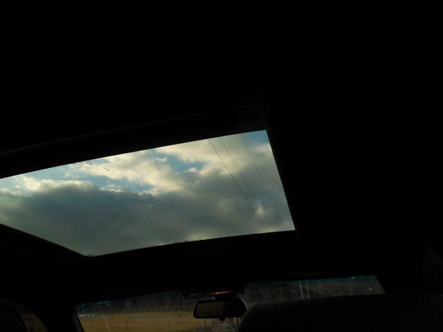 2007 BMW X5 3.0si 3.0I Leesburg, Virginia 50