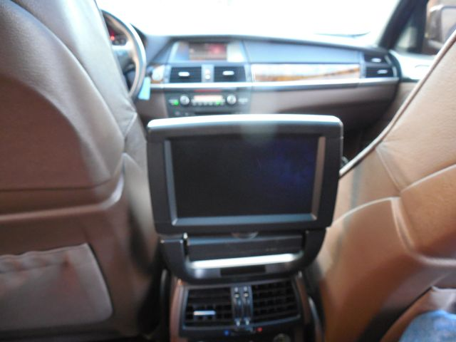 2007 BMW X5 3.0si 3.0I Leesburg, Virginia 34