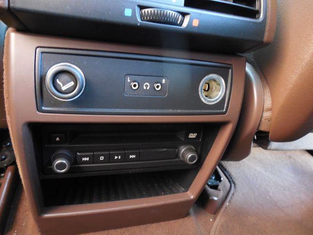 2007 BMW X5 3.0si 3.0I Leesburg, Virginia 36