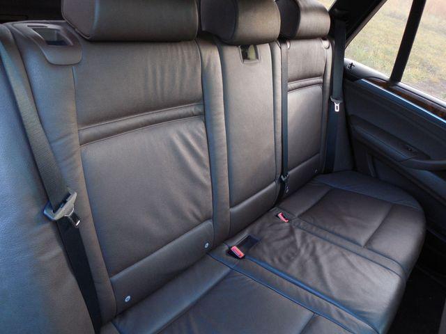 2007 BMW X5 3.0si 3.0I Leesburg, Virginia 38