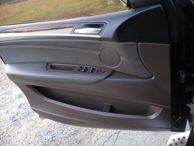 2007 BMW X5 3.0si 3.0I Leesburg, Virginia 42