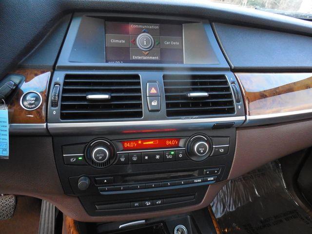 2007 BMW X5 3.0si 3.0I Leesburg, Virginia 32