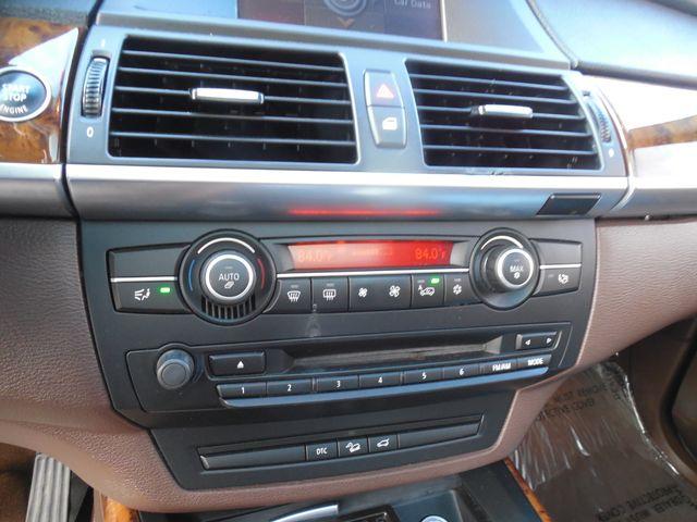 2007 BMW X5 3.0si 3.0I Leesburg, Virginia 30