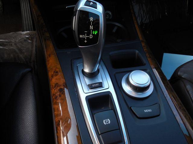 2007 BMW X5 3.0si 3.0I Leesburg, Virginia 44