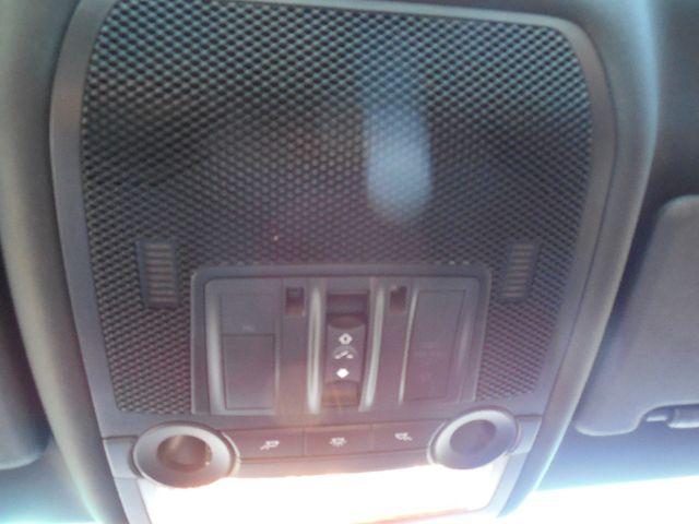 2007 BMW X5 3.0si 3.0I Leesburg, Virginia 48