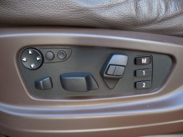 2007 BMW X5 3.0si 3.0I Leesburg, Virginia 46