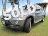 2007 BMW X5 3.0si Maui, Hawaii