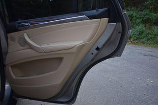 2007 BMW X5 3.0si Naugatuck, Connecticut 11