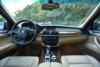 2007 BMW X5 3.0si Naugatuck, Connecticut 17
