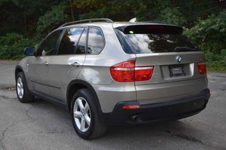 2007 BMW X5 3.0si Naugatuck, Connecticut 2