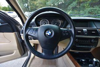 2007 BMW X5 3.0si Naugatuck, Connecticut 21