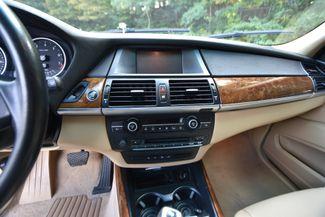 2007 BMW X5 3.0si Naugatuck, Connecticut 22
