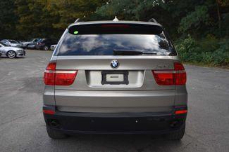 2007 BMW X5 3.0si Naugatuck, Connecticut 3