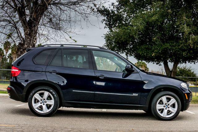 2007 BMW X5 3.0si Reseda, CA 5