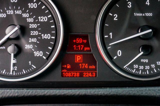 2007 BMW X5 3.0si Reseda, CA 18