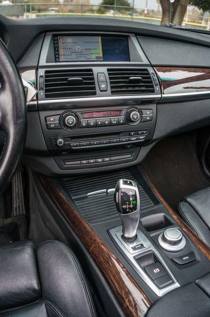 2007 BMW X5 3.0si Reseda, CA 26