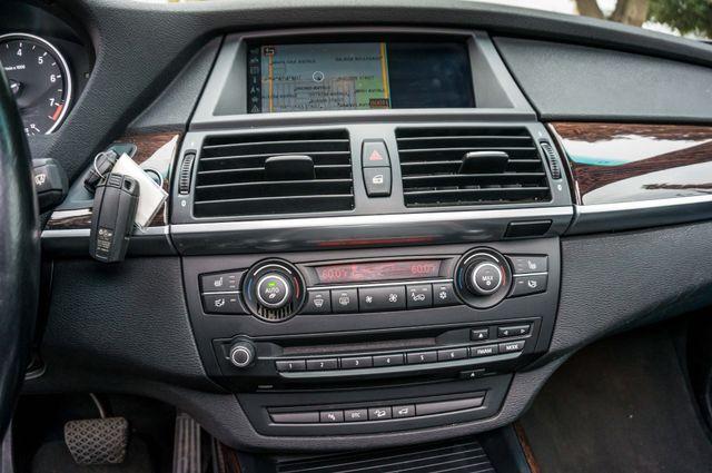 2007 BMW X5 3.0si Reseda, CA 27