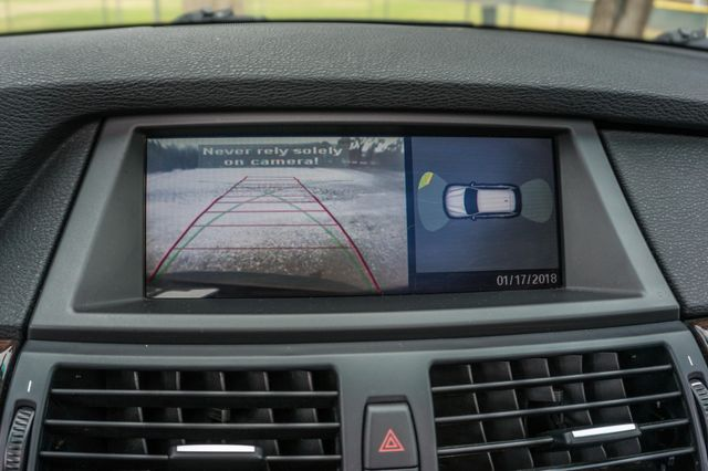 2007 BMW X5 3.0si Reseda, CA 31