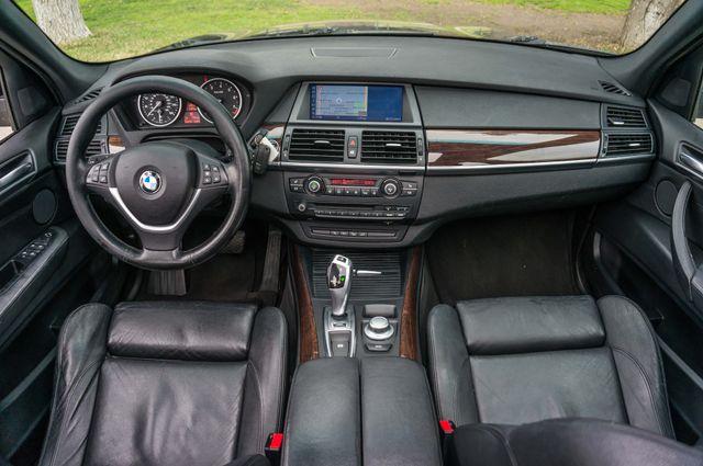 2007 BMW X5 3.0si Reseda, CA 19