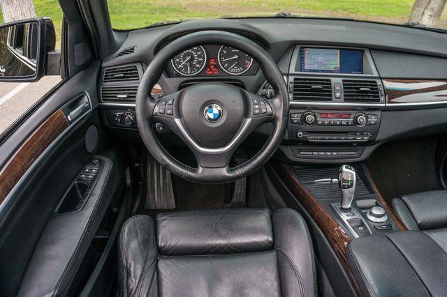 2007 BMW X5 3.0si Reseda, CA 20