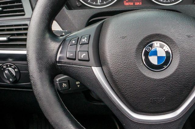 2007 BMW X5 3.0si Reseda, CA 21