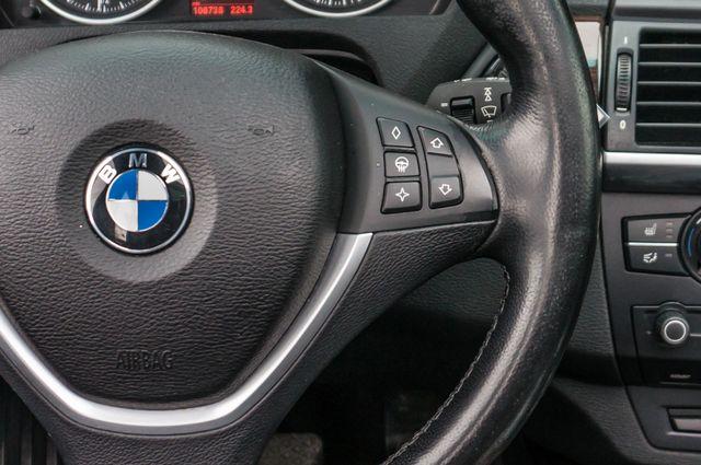 2007 BMW X5 3.0si Reseda, CA 22