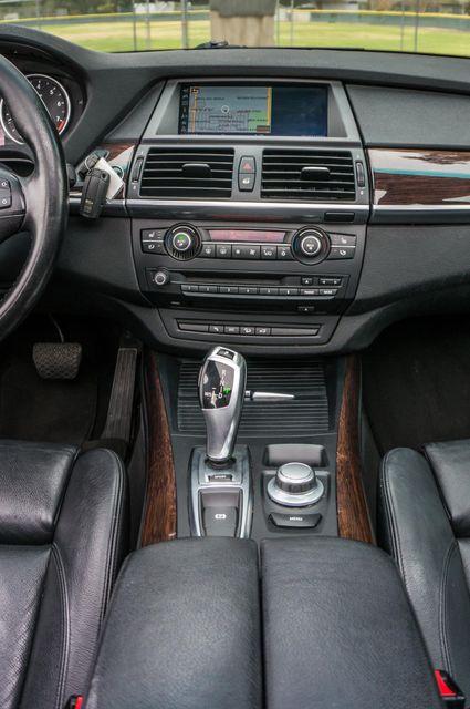 2007 BMW X5 3.0si Reseda, CA 25