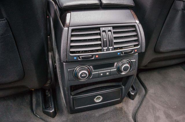 2007 BMW X5 3.0si Reseda, CA 42