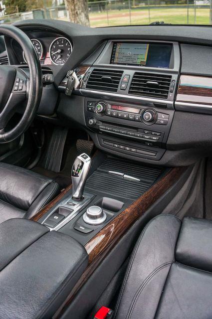 2007 BMW X5 3.0si Reseda, CA 24