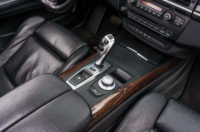 2007 BMW X5 3.0si Reseda, CA 32