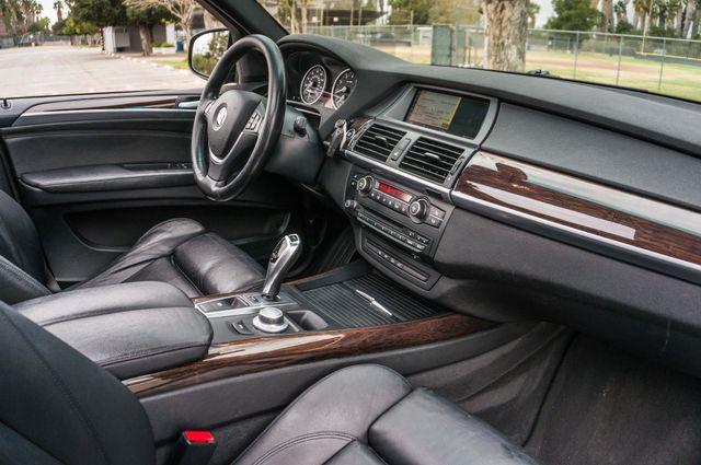 2007 BMW X5 3.0si Reseda, CA 40