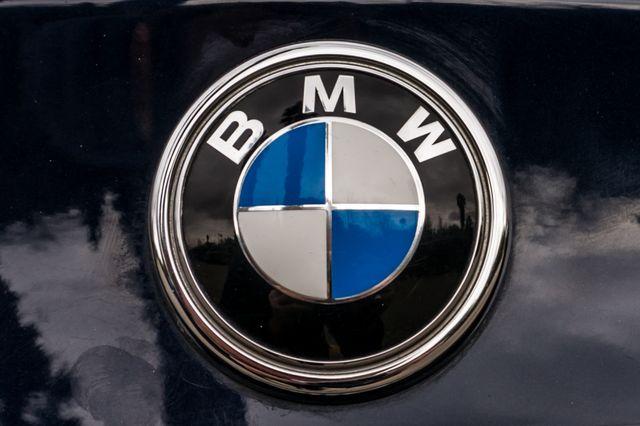 2007 BMW X5 3.0si Reseda, CA 59