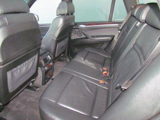 2007 BMW X5 3.0si 3.0 Navigation , Sport Sacramento, CA 14