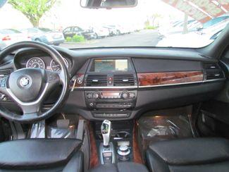 2007 BMW X5 3.0si 3.0 Navigation , Sport Sacramento, CA 15