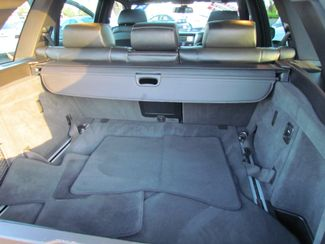 2007 BMW X5 3.0si 3.0 Navigation , Sport Sacramento, CA 16