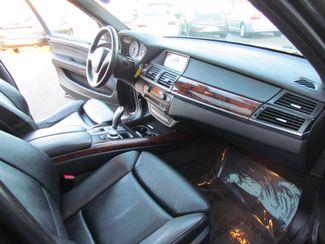 2007 BMW X5 3.0si 3.0 Navigation , Sport Sacramento, CA 17