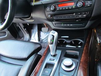 2007 BMW X5 3.0si 3.0 Navigation , Sport Sacramento, CA 18