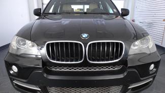 2007 BMW X5 3.0 si Virginia Beach, Virginia 1