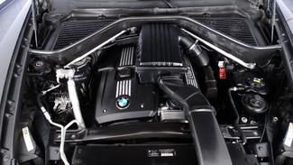 2007 BMW X5 3.0 si Virginia Beach, Virginia 10
